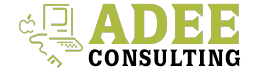 ADEE Consulting
